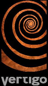 Vertigo Shop Logo